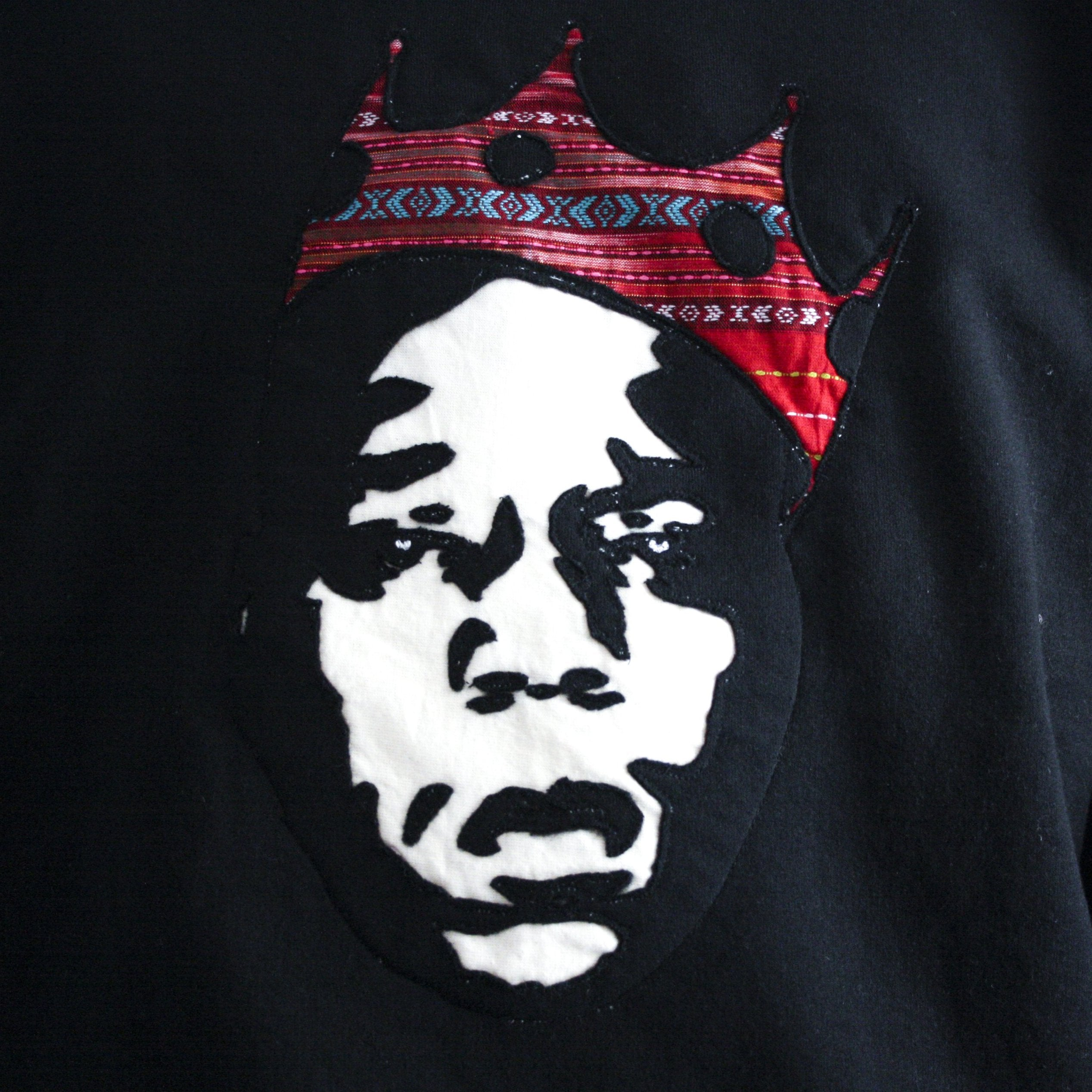 Biggie Design