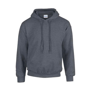 Hoody (plain, more colours)