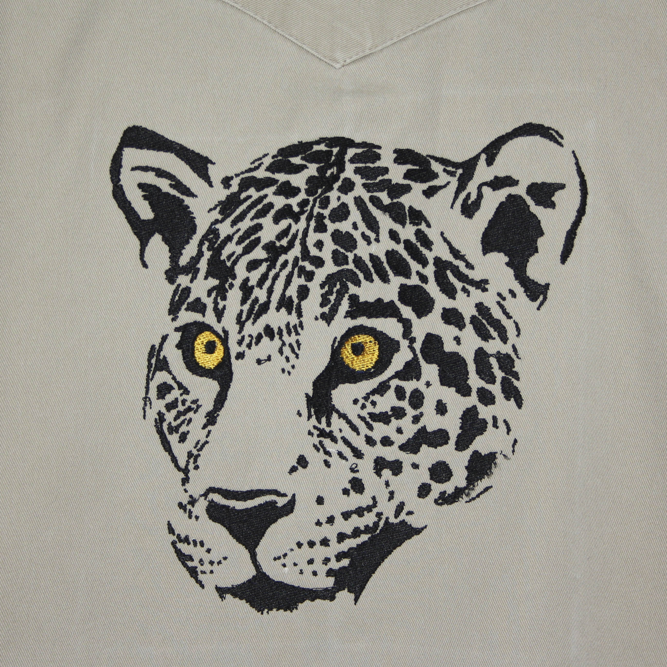 Jaguar Design