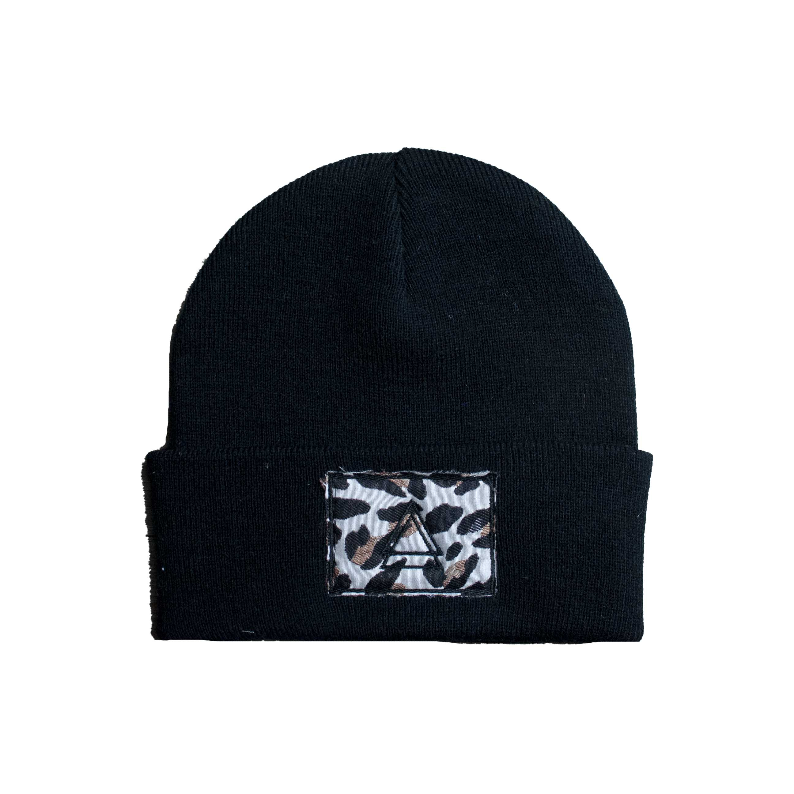 beanies (private enquiry)