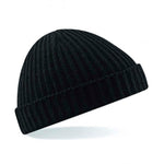 Trawler Beanie (plain, more colours)