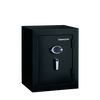 EF3428E - Executive Digital Fire Proof Safe