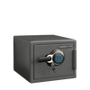 SFW082GTC - Digital Fire & Water Proof Safe