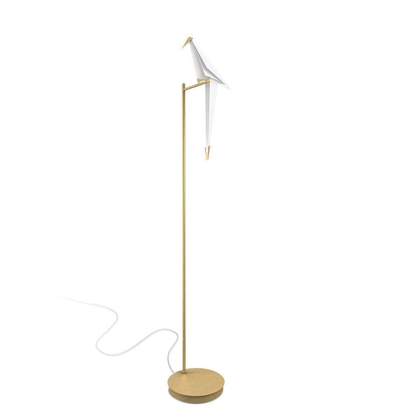 Aleida Light Floor Lamp