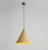 Marie Pendant Lamp - Natural