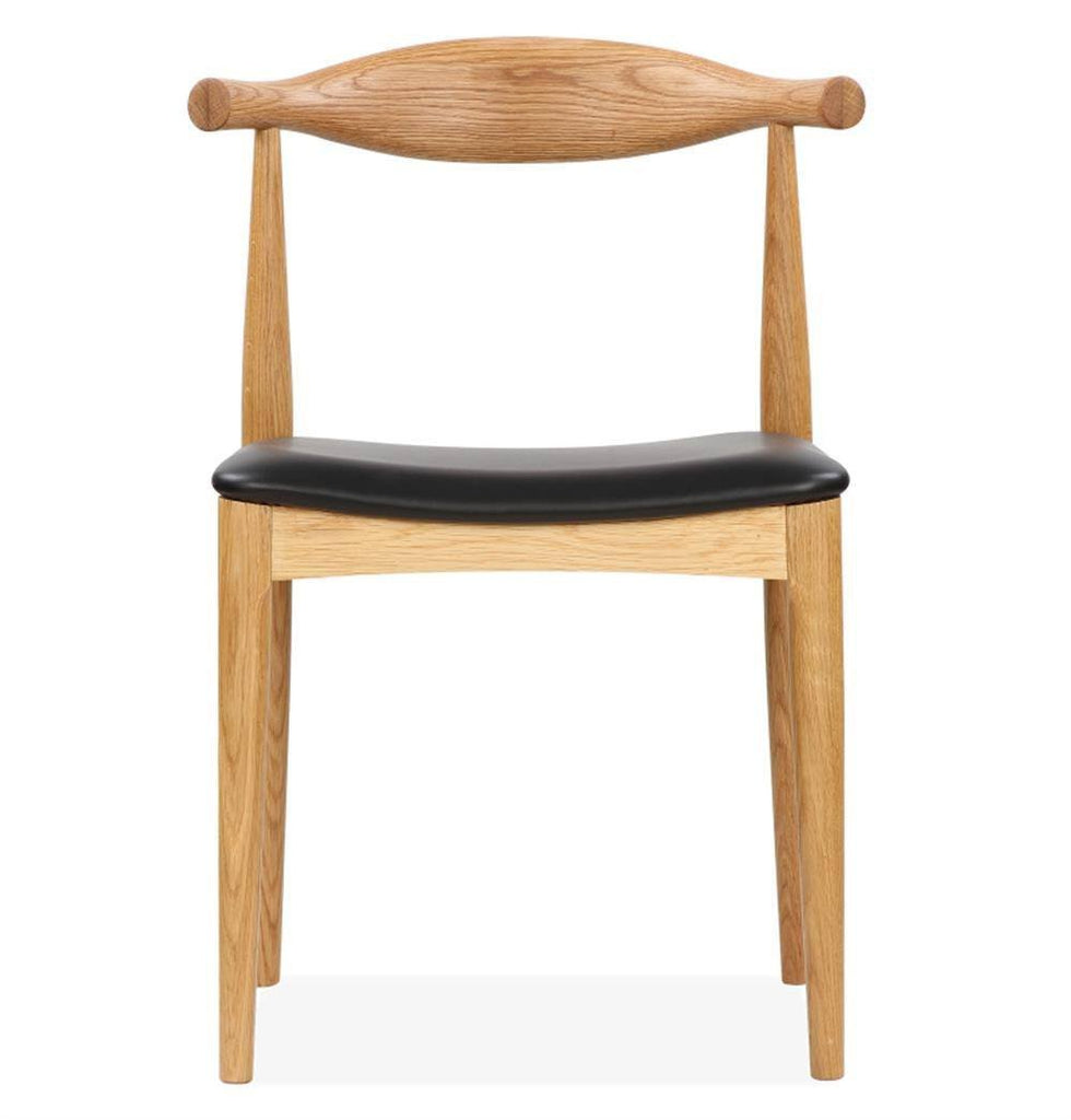CH20 Elbow Dining Chair - Reproduction