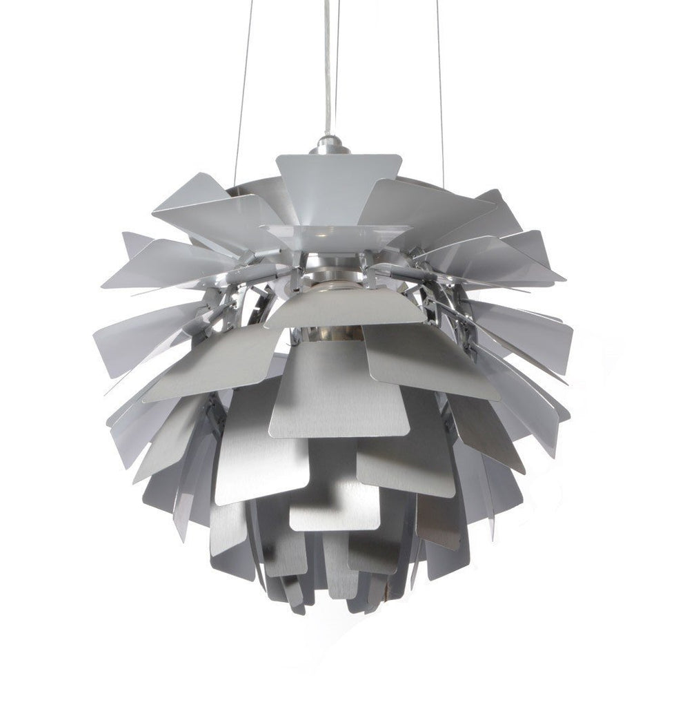 Artichoke Pendant Light - Small - Reproduction