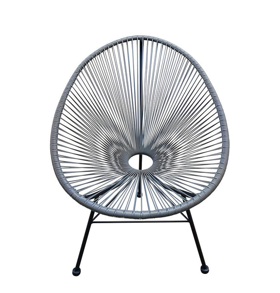 Acapulco Chair - Reproduction