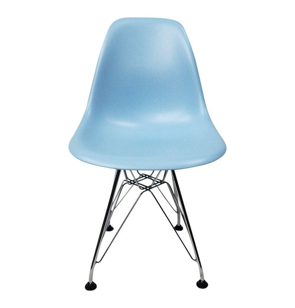 DSR Eiffel Chair for Kids - Reproduction