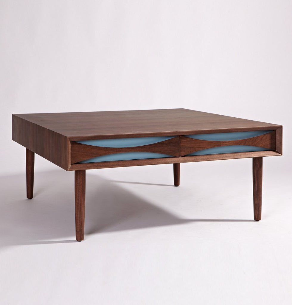 Sarah Coffee Table