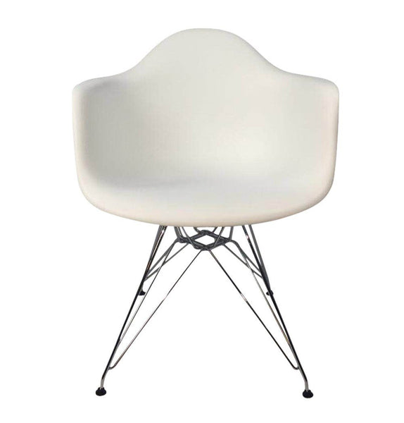 DAR Eiffel Armchair - Reproduction