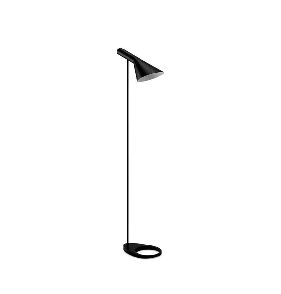 AJ Floor Lamp - Reproduction