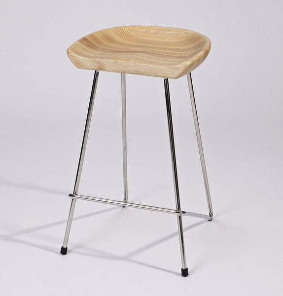 Aria Counter/Bar Stool