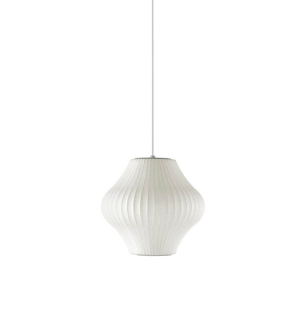 Bubble Pear Pendant Lamp - Reproduction