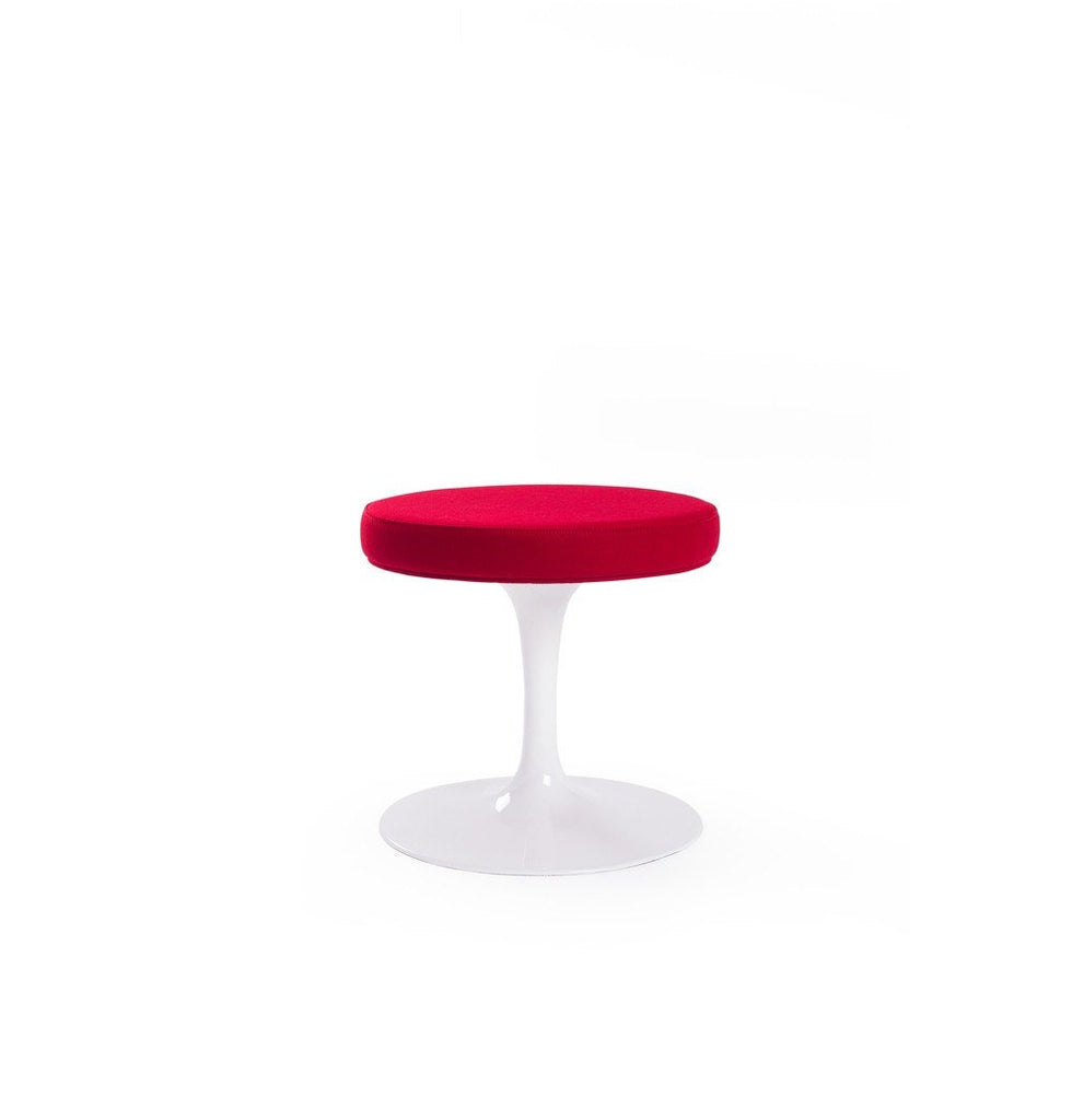 Tulip Stool - Reproduction