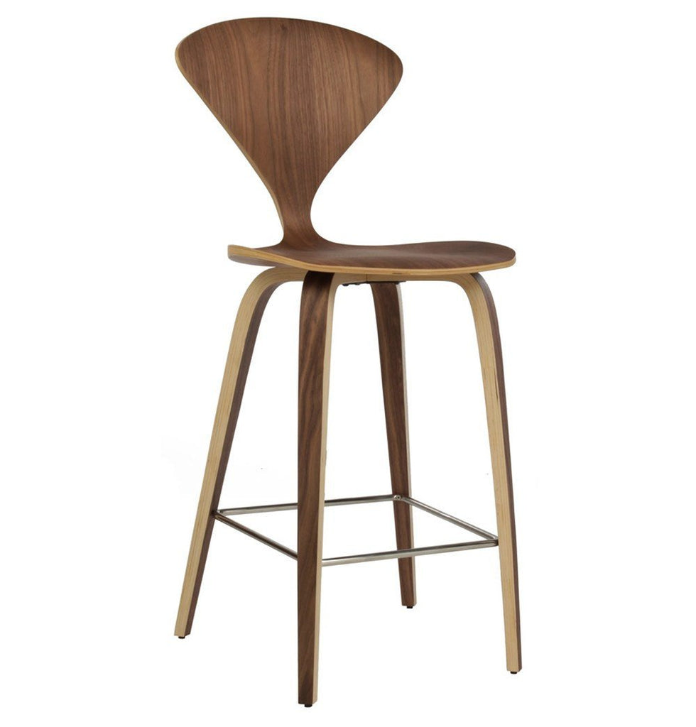Norman Counter Stool - Reproduction
