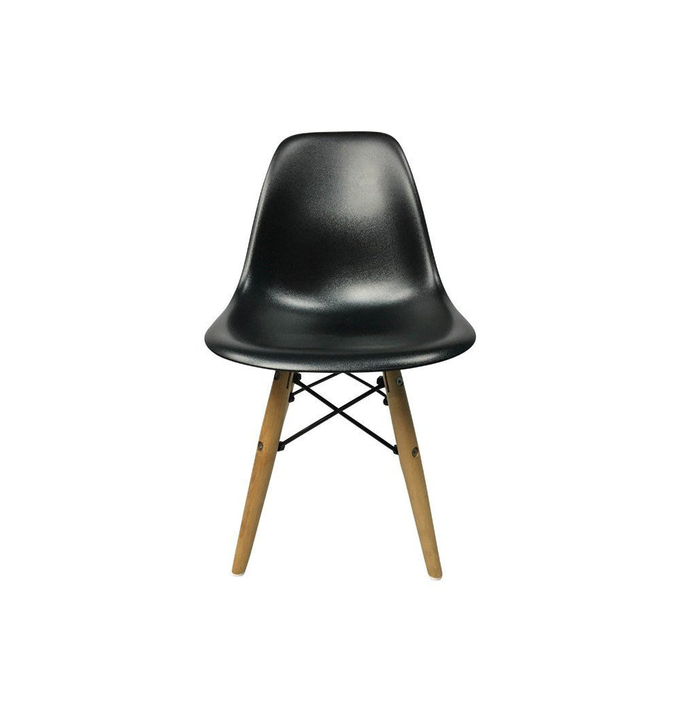 DSW Eiffel Chair for Kids - Reproduction