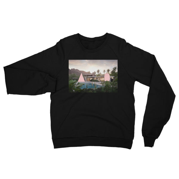 DBM Palm Springs Sweatshirt
