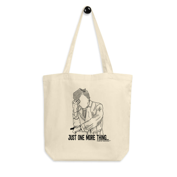 "DBM ""The Columbollection"" Tote"