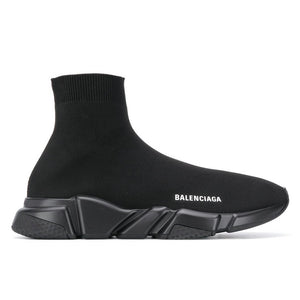 Balenciaga Speed Runner Triple Black