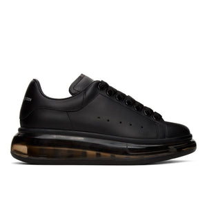 Alexander McQueen Black Bubble (W)
