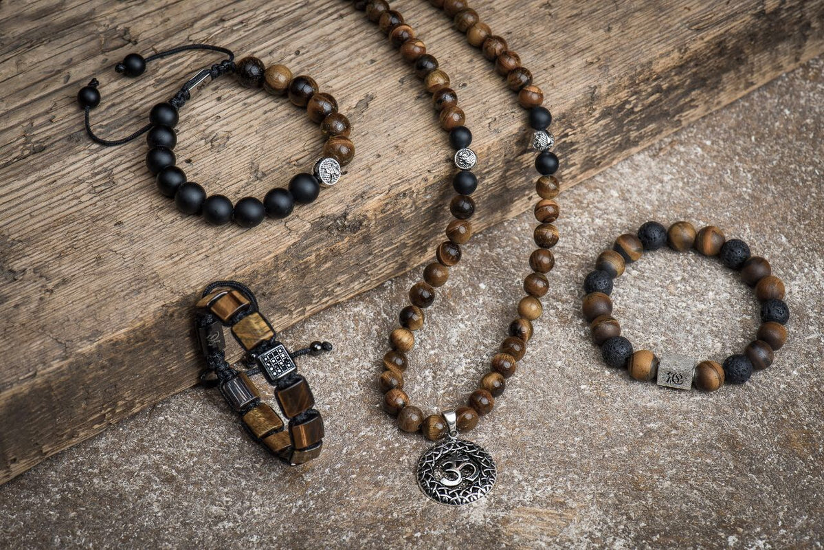 Buy online Fashion jewelry for men and women