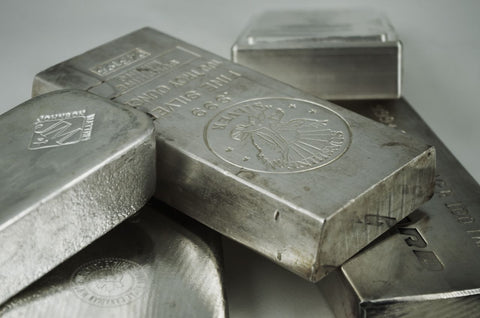 real silver jewellery