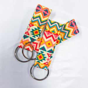 Southwest - key ring