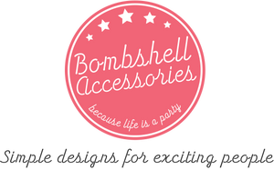 Bombshell Accessories