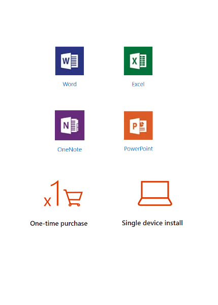 ms office 2016 mac home student