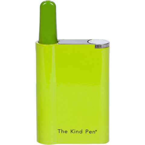 The Kind Pen - Pure
