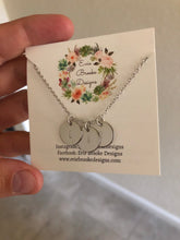 Load image into Gallery viewer, Charm Necklace
