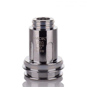 סט סלילים SMOK TF 3pcs 0.25ohm for MORPH