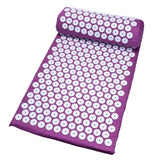 The Nightingale Mat
