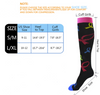 The Nurse's Only Compression Socks