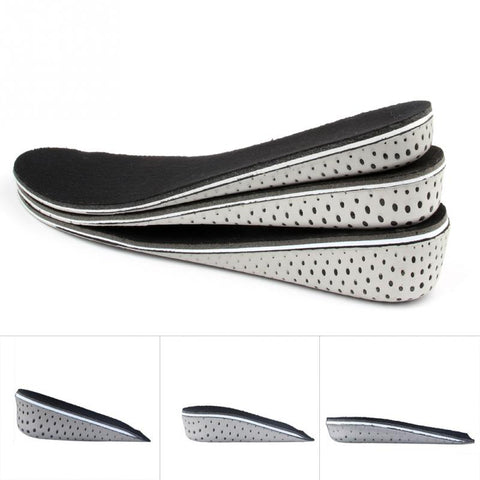 Comfortable Orthotic Shoes Insoles