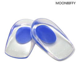 Gel heel Cushion Insoles