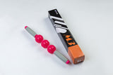 Muscle Roller Stick for Athletes