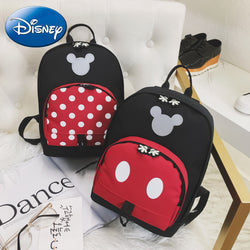 Cartoon Kindergarten Bags