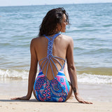 Hand Made Beach Wear