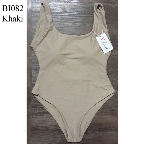 Sexy Vintage Women Bathing Suit