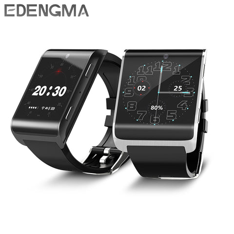 Image of 4G Smart Watch