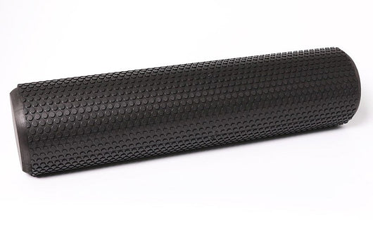 Yoga Fitness EVA Foam Roller Blocks Pilates Fitness for Home