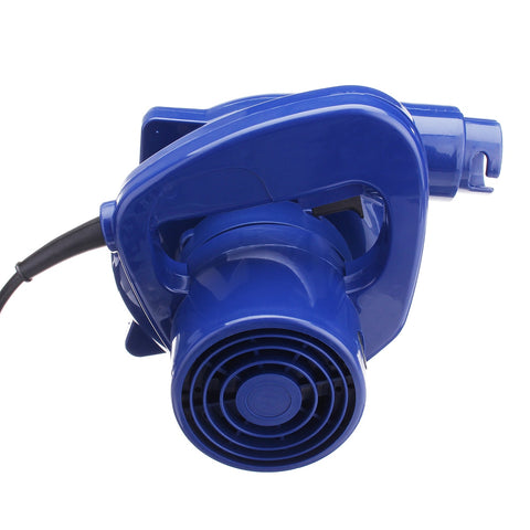 Image of Electric Handheld Air Blower