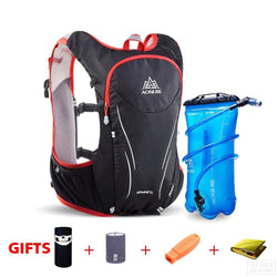 Outdoor Sports Trail Running Backpack