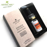 ARTISCARE Vitamin C Serum Whitening and Anti-Aging Fade Spots Removing Freckle Anti Winkles Moisturizing Face Cream