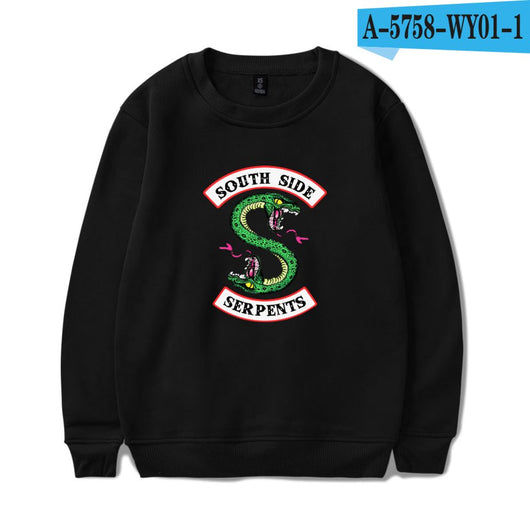 Riverdale Sweatshirt