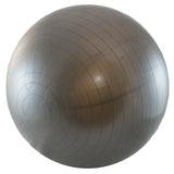 Balancing Stability Ball for Yoga Pilates Anti-Burst