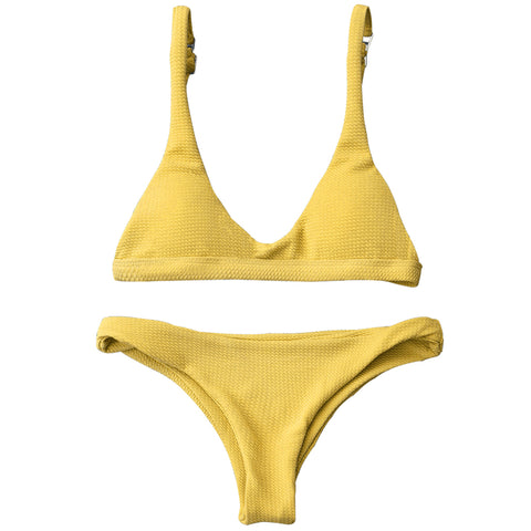 Image of Women Swimsuit