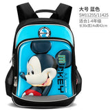 Mickey School Bag